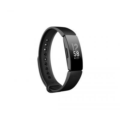Fitbit Inspire Wearable - Zwart