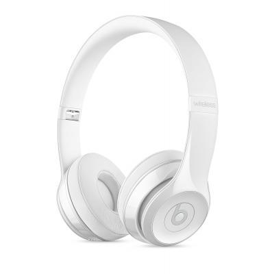 Beats by dr. dre headset: Beats Solo3 Wireless - Wit
