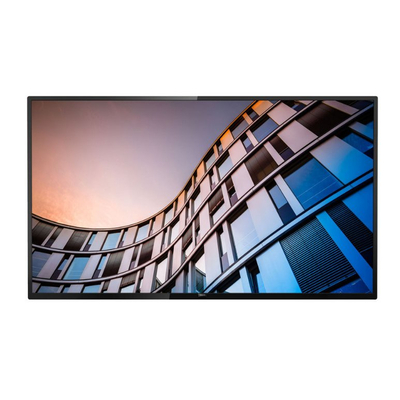 "Philips 58"" 4K Ultra HD LED 3840x2160, 350 cd/m², Audio 2x 10W, DVB-T/T2/C, PAL, 1x HDMI v2.0, CI+ 1.3, 2 x USB ....."