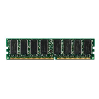 HP 256MB 184-pin Printgeheugen