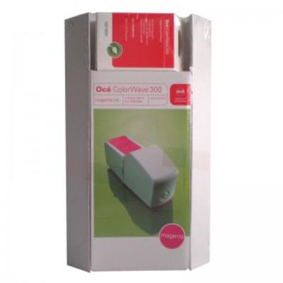 Oce 29953902 Inktcartridge - Magenta
