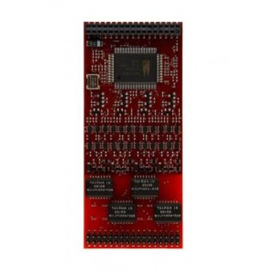 BeroNet BF4S0 IP add-on module - Bordeaux