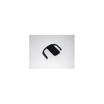 Gigaset houder: S67/S68 Riemclip - Zwart