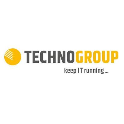 Technogroup 12 Months, Post Warranty, SLA, 5x13, NBD, f/ Synology NAS Bundle Systeme up to 1500 EUR Garantie