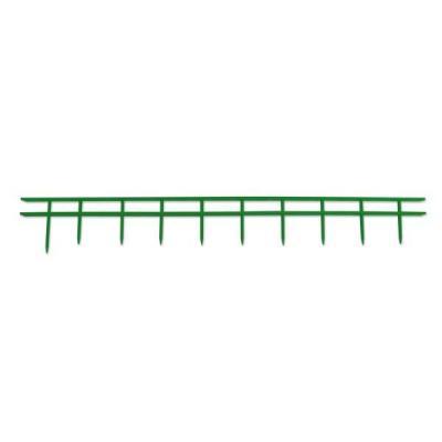 Gbc inbinder: SureBind Bindstrips A4 Groen 25mm (100)