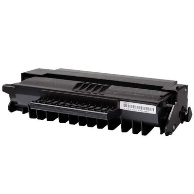 OKI cartridge: MB260 / 280 / 290 Toner Zwart 3.000 pages 1-pack