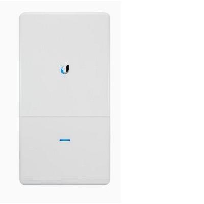 Ubiquiti Networks UAP-AC-OUTDOOR access point