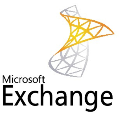 Microsoft software licentie: Exchange Online Plan 1