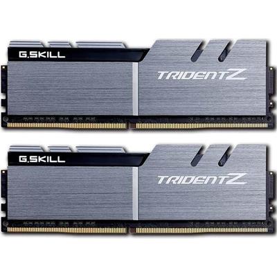 G.Skill F4-3200C16D-32GTZSK RAM-geheugen
