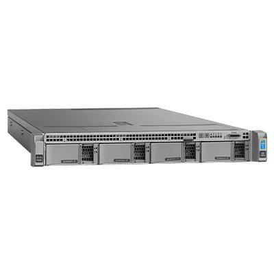 Cisco FMC4500 firewall