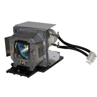 Infocus Beamerlamp voor IN102 Projectielamp
