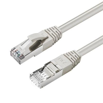 Microconnect STP630 Netwerkkabel