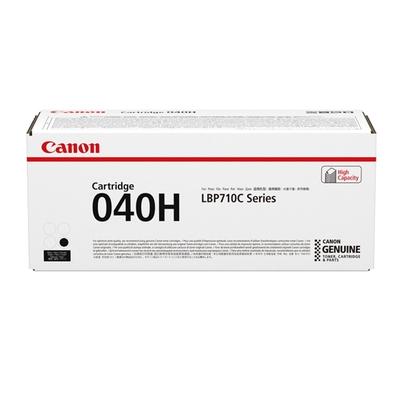 Canon 0461C001 toner