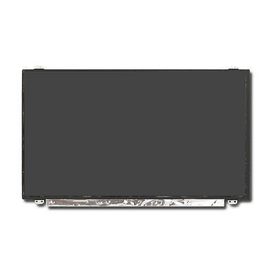 HP 824517-001 notebook reserve-onderdeel
