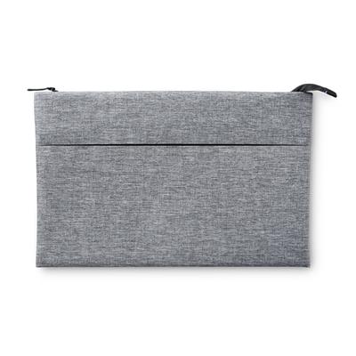Wacom ACK52701 Tablet case - Grijs