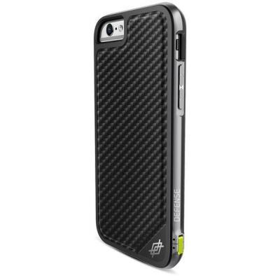 X-Doria 440820 mobile phone case