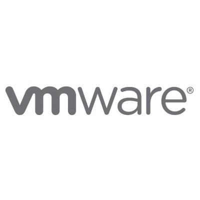 IBM VMware vSphere Essentials Plus Kit, 3Y Software licentie