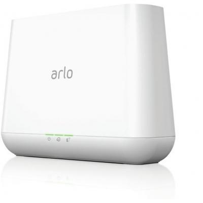 Arlo beveiligingscamera bevestiging & behuizing: VMB4000 - Wit
