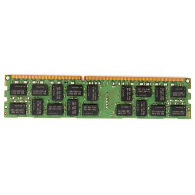 HP 16GB DDR3 1866MHz RAM-geheugen - Zwart, Groen