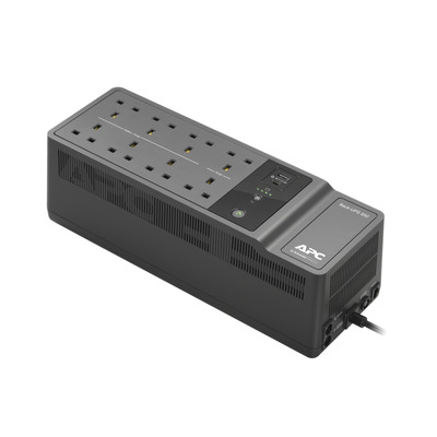 APC BE850G2-UK UPS