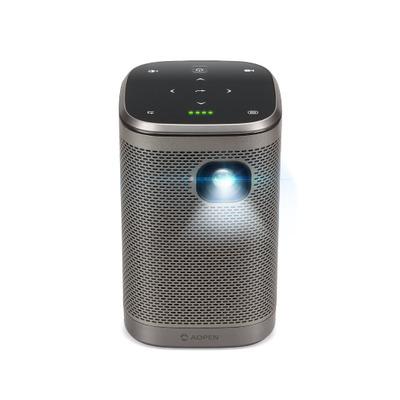 Acer AV10 Beamer - Grijs