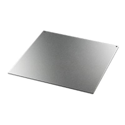 XYZprinting Print bed for da Vinci 1.0 PRO - Aluminium