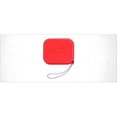 Olympus camera accessoire: PRLC-16