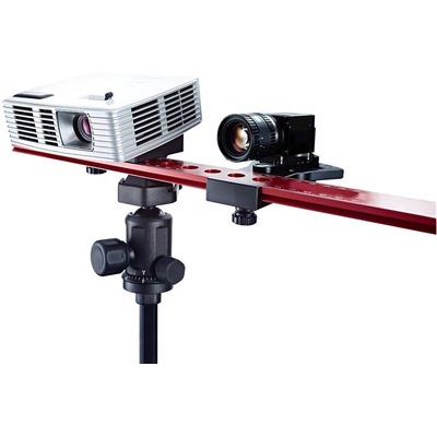 HP Y8C52AA#ABB cameraophangaccessoires