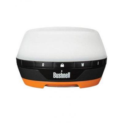 Bushnell : R200L