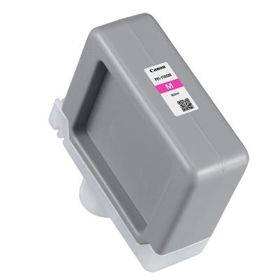 Canon 0852C001 inktcartridges