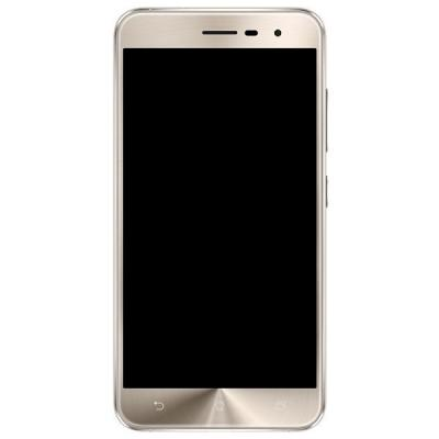 ASUS ZE520KL-1G Mobile phone spare part