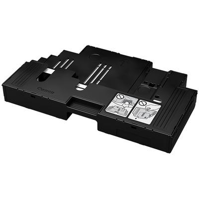 Canon MC-G02 Printer reininging - Zwart
