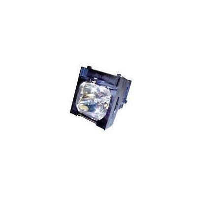 Hitachi projectielamp: DT01001 reservelamp t.b.v. CPX10000-11000-12000