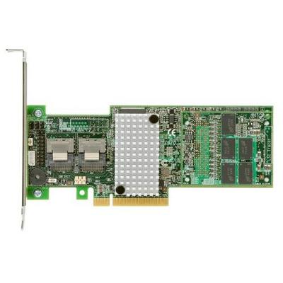 IBM 00D7085 raid controller