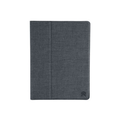 STM Atlas Tablet case - Kolen