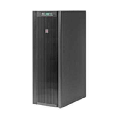 APC SUVTP10KH3B4S UPS