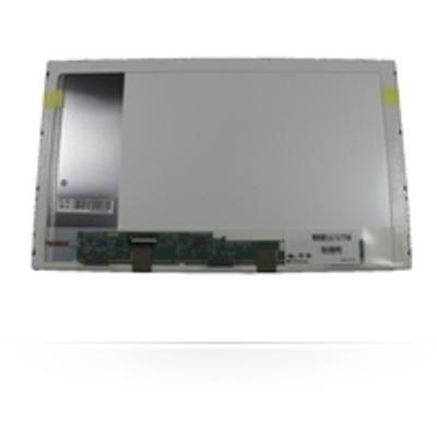 CoreParts MSC35653 Notebook reserve-onderdelen