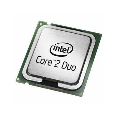 Acer processor: Intel Core2 Duo E7400