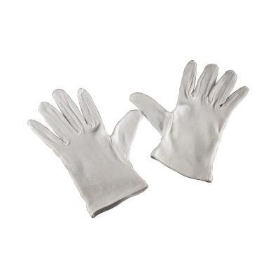 Hama handschoen: Cotton Glove S 1 Pair