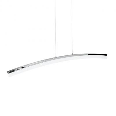 Wofi suspension lighting: COLMAR