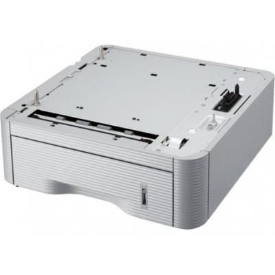Hp papierlade: SL-SCF3800 - Wit