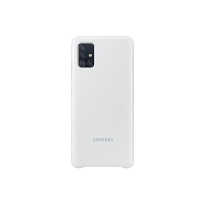 Samsung EF-PA515TWEGEU mobiele telefoon behuizingen