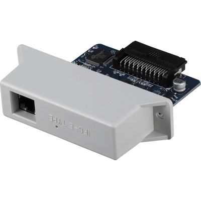 Bixolon IFA-EP Interfaceadapter - Grijs