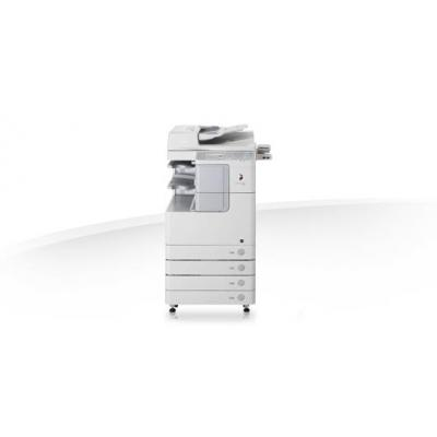 Canon 2864B006 multifunctional
