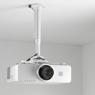Chief KITEC030045W projector beugels