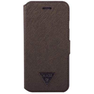 GUESS GUMFLBKP6TBR mobile phone case