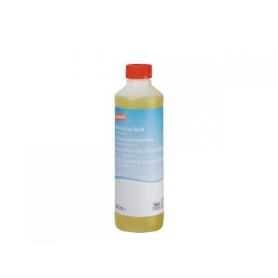 Staples schoonmaakmiddel: Afwasmiddel SPLS 500 ml