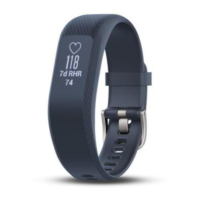 Garmin 010-01755-02 wearable