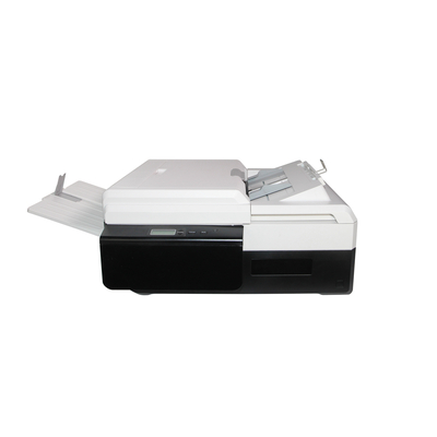 Avision DT-1608H scanners