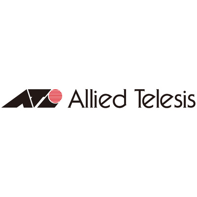 Allied Telesis 1 year, For AT-AR4050S Software licentie